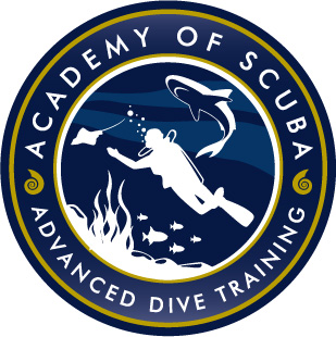 Learn to Dive with Academy of Scuba