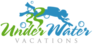 Undewater Vacations Scuba Diving Travel