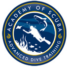 Professional Development Programs at the Academy of Scuba